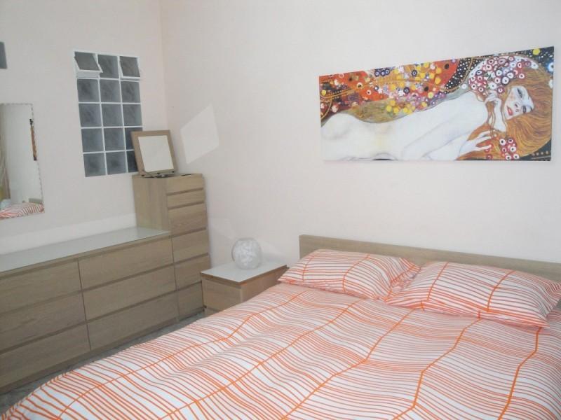 arredamento camera bed and breakfast battipaglia