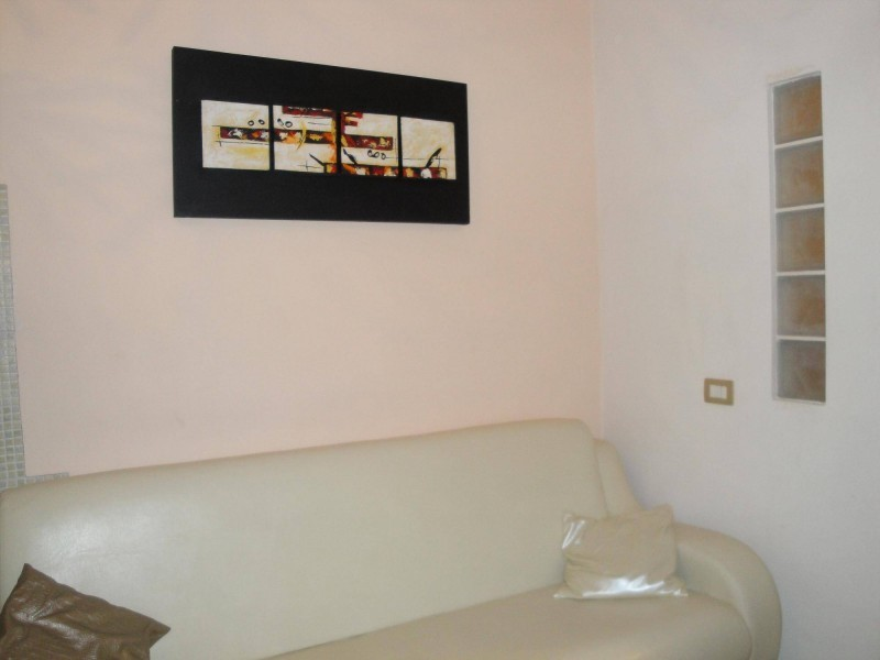 divano letto bed and breakfast battipaglia
