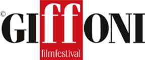 Giffoni Film Festival 2015