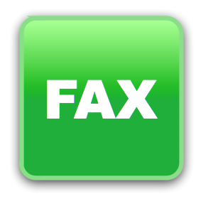 modulo fax prenotazione camera B&B battipaglia affittacamere guest house