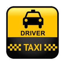 taxi battipaglia