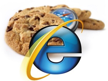 informativa estesa cookie bed and breakfast battipaglia affittacamere guest house