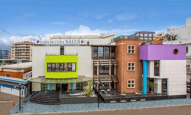 hotel_vicino_clinica_salus_battipaglia_b&b_affittacamere