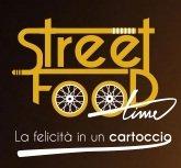 street food time festival gastronomico battipaglia