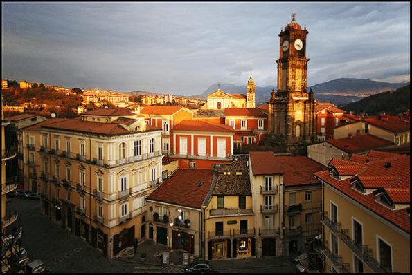 turismo_avellino_b&b_casa_vacanze_residence