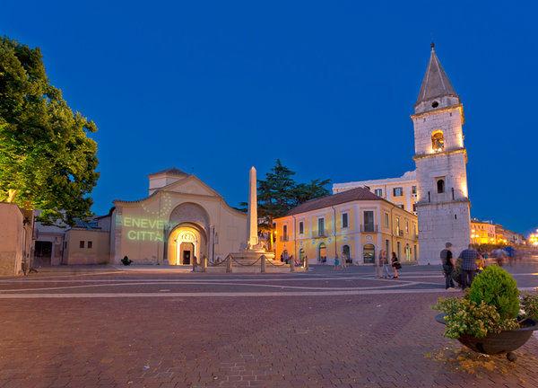 turismo_benevento_b&b_casa_vacanze_residence