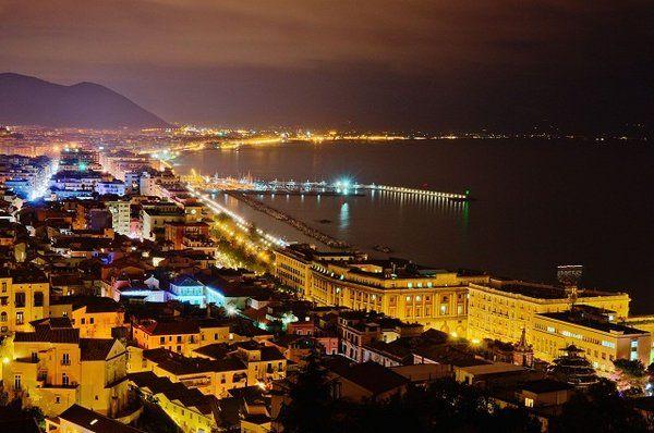 turismo_salerno_b&b_casa_vacanze_residence