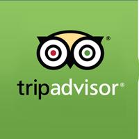 tripadvisor recensioni bed and breakfast battipaglia affittacamere casa vacanze