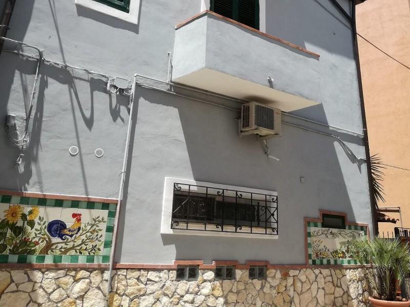 bed and breakfast casa vacanze battipaglia centro