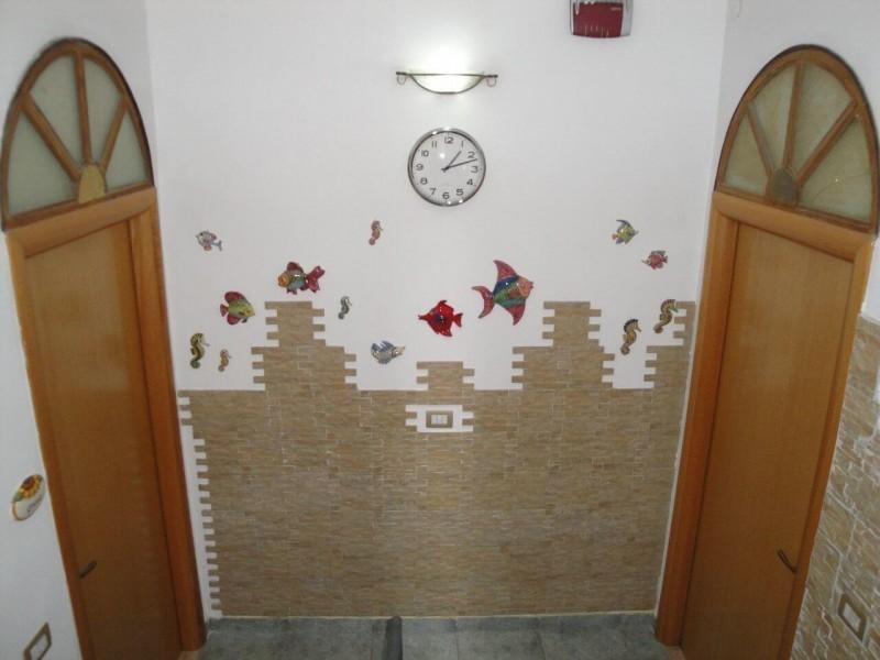 B&B Battipaglia Guest House 2