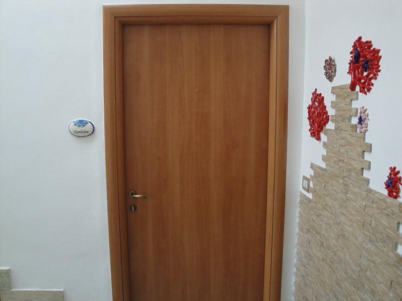 B&B Battipaglia Guest House Fiordaliso private entrance