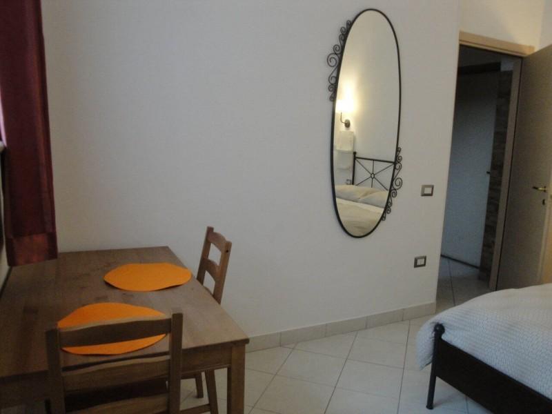 B&B Battipaglia Guest House Girasole