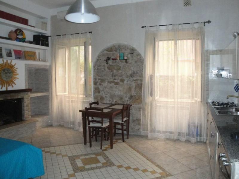 B&B Battipaglia Guest House Iris