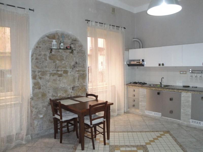 B&B Battipaglia Guest House Iris private living room