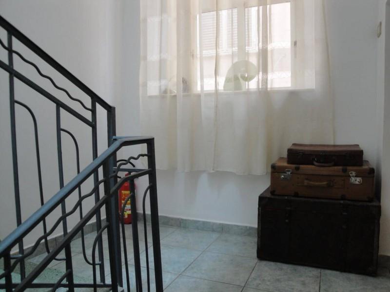 B&B Battipaglia Guest House inside