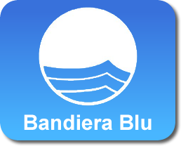 bandiera blu spiagge campania