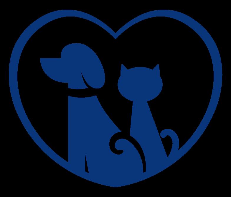 bed and breakfast battipaglia affittacamere accetta animali cani gatti pet friendly
