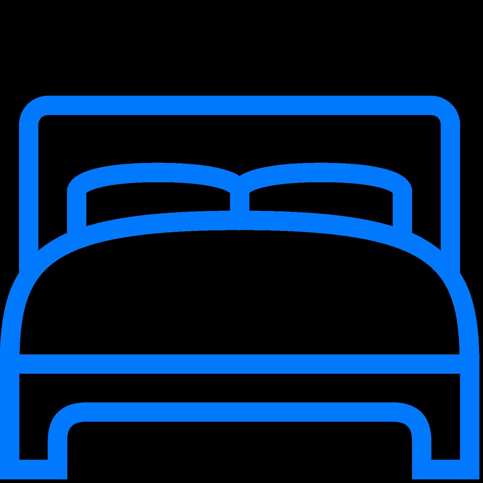 camera singola doppia matrimoniale tripla quadrupla bed abd breakfast battipaglia affittacamere in centro