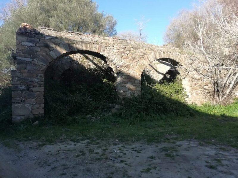 PARTICOLARE VILLAGGIO SAN GIOVANNI ESCURSIONE BED AND BREAKFAST BATTIPAGLIA AFFITTACAMERE