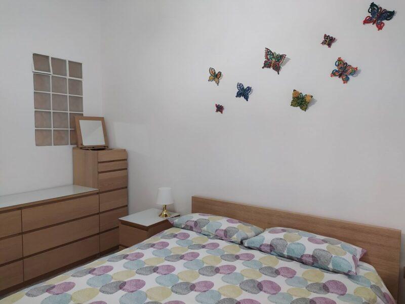 Monolocale indipendente Narciso Bed and breakfast battipaglia affittacamere casa vacanze provincia di salerno campania